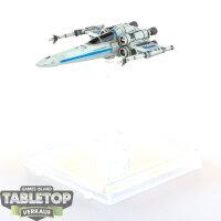 Star Wars X-Wing: Z-95-AF4 Headhunter