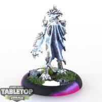 Hordes - Legion of Everblight - Forsaken - gut bemalt