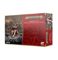 Orruk Warclans: Matschkriecha-Sloggoth