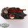 Adeptus Mechanicus - Mechanicum Triaros Armoured Conveyer - gut bemalt