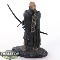 Herr der Ringe Sammlerfiguren - Faramir