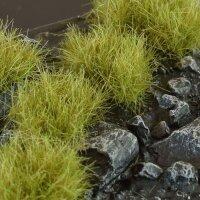 Dry Green XL Wild Tufts 12 mm
