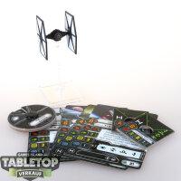 Star Wars X-Wing - Erste Ordnung - TIE/eo Jäger (1te...